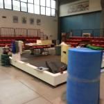 Zona-de-practica-auditorium