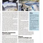 Raport proiect Aquaserv (pagina 2)