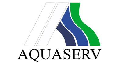 aquaserv logo