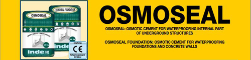 osmoseal banner
