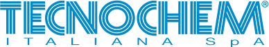 tecnochem italiana SpA logo